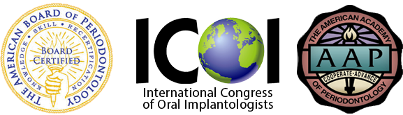 Logos of Member Associations